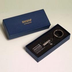 30x20x10mm Işıksız Anahtarlık - Thumbnail