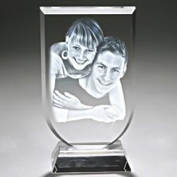 - Kişiye Özel Kristal CH 017