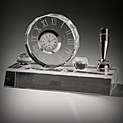 - CO 109 Kalemli Saat