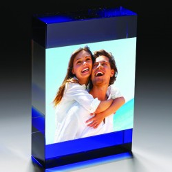- Kristal Mavi Fotoğraflık